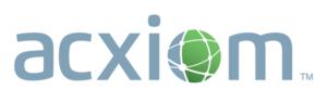 Acxiom_logo_detail_1