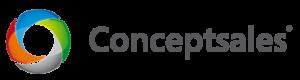Conceptsales_logo