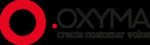 Oxyma_logo_liggend