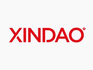 PlanningUnit-Xindao-0-1580x1186