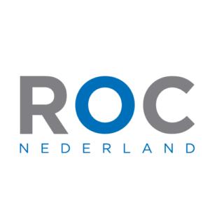 ROC Nederland