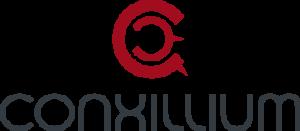 conxillium-logo-360px