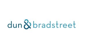 dun--bradstreet-logo