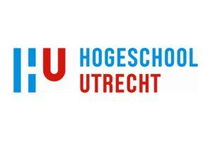 hogeschool-utrecht-logo-onderwijsinstelling1-1000x667
