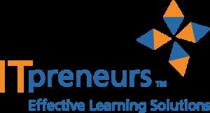 itpreneurs_logo_rgb
