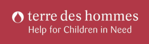 logo-tdhgsea