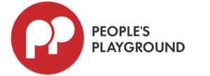 peoplesplayground