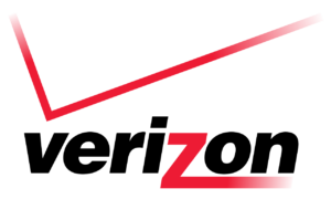 rob-jackson-verizon-logo