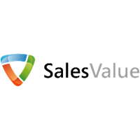 salesvalue