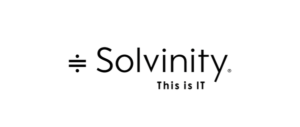 solvinity
