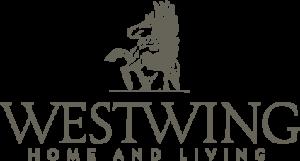 westwing_logo_reg@2x