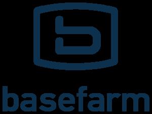 baselogo_2_blue