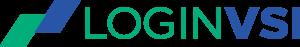 login-vsi-company-logo-large