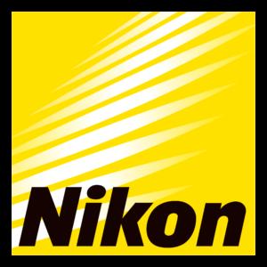 nikon-logo-png-transparent